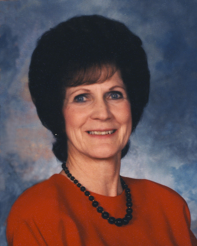 Watch Joan Gardner video