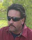 Robert Ryan Popelka