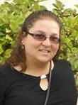 Rebecca Anne Jeppson Warren