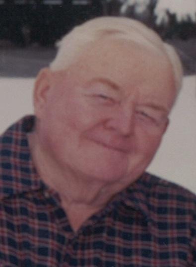 J Lee Butler Walker Funeral Home