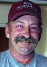 Michael Eugene Haney